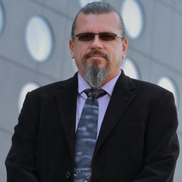 Mariusz Skwarczynski